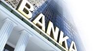 İzmir banka temizliği