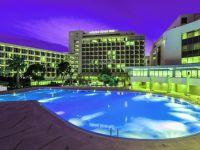 İzmir otel temizliği